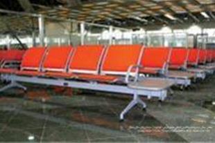 صندلی انتظار مسافر lounge seat