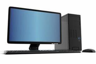 کامپیوتر کارکرده کامل