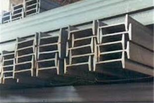 قیمت بروز تیرآهن ذوب اصفهان