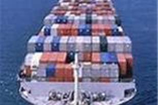 ترخیص کالا از گمرک بندر انزلی ، حمل و نقل دریایی
