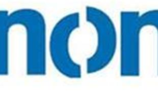 فروش تلفن های رومیزی تحت شبکه (دکت) اسنوم (snom)