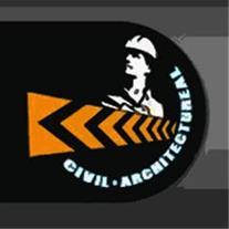 مشاوره طراحی ساخت و نظارت ساختمان