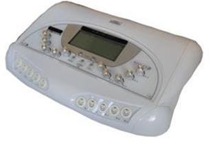 دستگاه لاغری مدل خانگی - 1