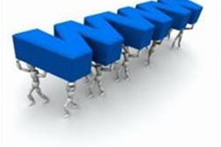 تخقیف تدریس اینترنت و icdl در 10 جلسه