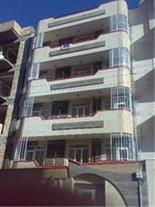 فروش آپارتمان مسکونی در ائل گلی(شاهگلی) کوی فردوس