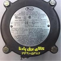 فروش پرشر سویچ ضدانفجار آمریکایی Pressure Switch