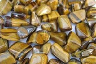 خریدار انواع سنگ های نیمه قیمتی