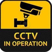 دوربین مداربسته و دستگاه DVR