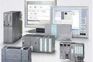 فروش وخدمات برق صنعتی وابزار دقیق
