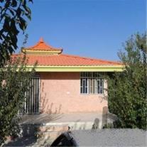 فروش باغ در شهریار 1000متر