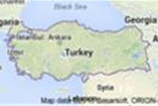 مشاوره اخذ اقامت کاری ( دائم) ترکیه بدون ثبت شرکت