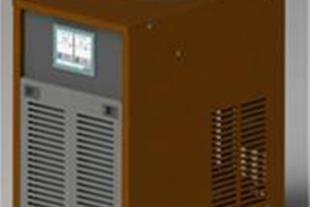 ساخت چیلر Cooling , Heating