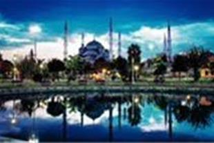 فروش آپارتمان و ویلا در ترکیه (استانبول ، آلانیا و