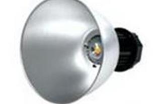 چراغ سوله ای led smd - چراغ صنعتی  led smd