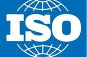 اصول ممیزی داخلی  ISO 9001:2015