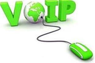 نصب و راه اندازی سانترال ویپ در ایران