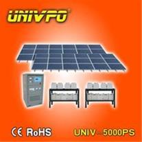 فروش ویژه پنل خورشیدی