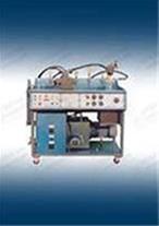 ساخت یونیت هیدرولیک استاندارد و سفارشی