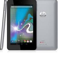 تبلت اچ پی HP Slate 7 2800 Tablet - 8GB