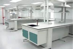 سکوبندی تخصصی آزمایشگاهی