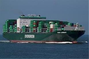 ترخیص کالا ، واردات و صادرات