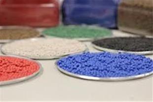کارگاه اصول آمیزه سازی پلاستیک های پر مصرف PP,PE,P