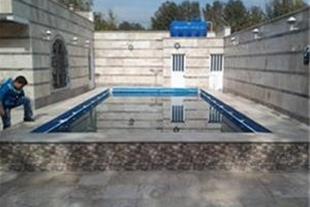 فروش باغ درزیباترین منطقه ویلایی شهریار کد127