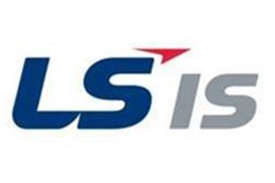 شرکت پایاب صنعت نماینده رسمی فروش اینورتر های LS