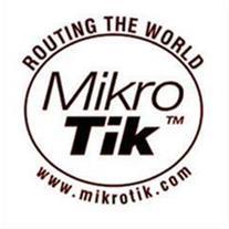 تعمیرات محصولات میکروتیک Mikrotik