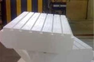 تولید کننده بلوک سقفی یونولیتی و ورق دیواری در کیش
