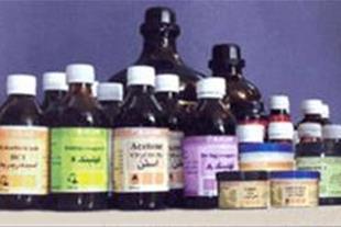 خرید مواد شیمیایی مراکز علمی و دانشگاه و مدارس