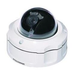 فروش دوربین های تحت شبکه IP Camera - 1