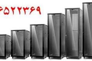 اعطای نمایندگی فروش رک 02166522369