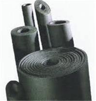 پخش عایق های حرارتی و برودتی epdm بصورت رولی و لول