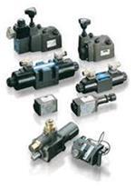 فروش و خدمات لوازم برق کنترل پنوماتیک