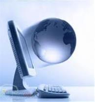 شرکت برنامه نویسی آکان