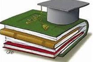 تحلیل آماری پایان نامه مدیریت و تدریس ANP-AHP،SPSS