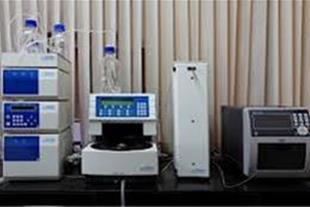 فروش تجهیزات آزمایشگاهی و کنترل کیفیت