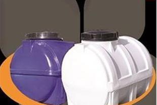 تولید کننده مخزن پلی اتیلن ، پلاستیکی