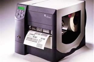 چاپگر لیبل ZEBRA ZM600