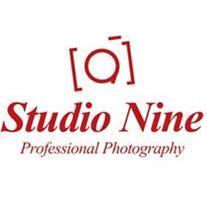 استودیو فیلم و عکس صنعتی ناین 9