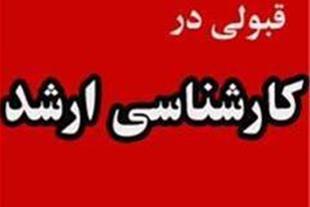 منابع آزمون کارشناسی ارشد ایران شناسی سنجش96