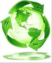 آموزش تدوین برنامه مدیریت ایمنی HSE PLAN