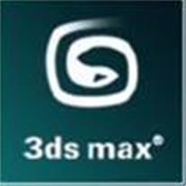 آموزش 3D MAX برای دانشجویان و علاقمندان