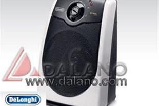 بخاری برقی فن دار دلونگی Delonghi مدل HVS 3031