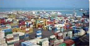 صادرات و واردات و ترخیص کالا و خریدار خرما و میوه - 1