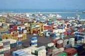 صادرات و واردات و ترخیص کالا و خریدار خرما و میوه