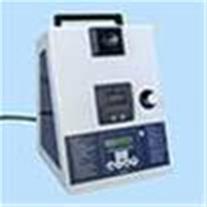 تعیین نقطه ذوب - دی تجهیزآزمانماینده کروزدرایران