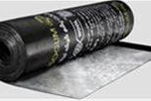 فروش انواع ایزوگام شرق، پشم شیشه و چسب پرایمر
