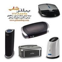 بهترین لیست قیمت فروش دستگاه تصفیه هوا